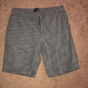 Retrofit size 34 shorts
